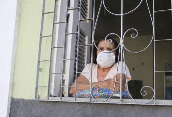 O que o isolamento social na pandemia provou nas pessoas