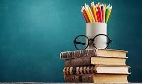 livros - um dos materiais para tornar um homem feliz