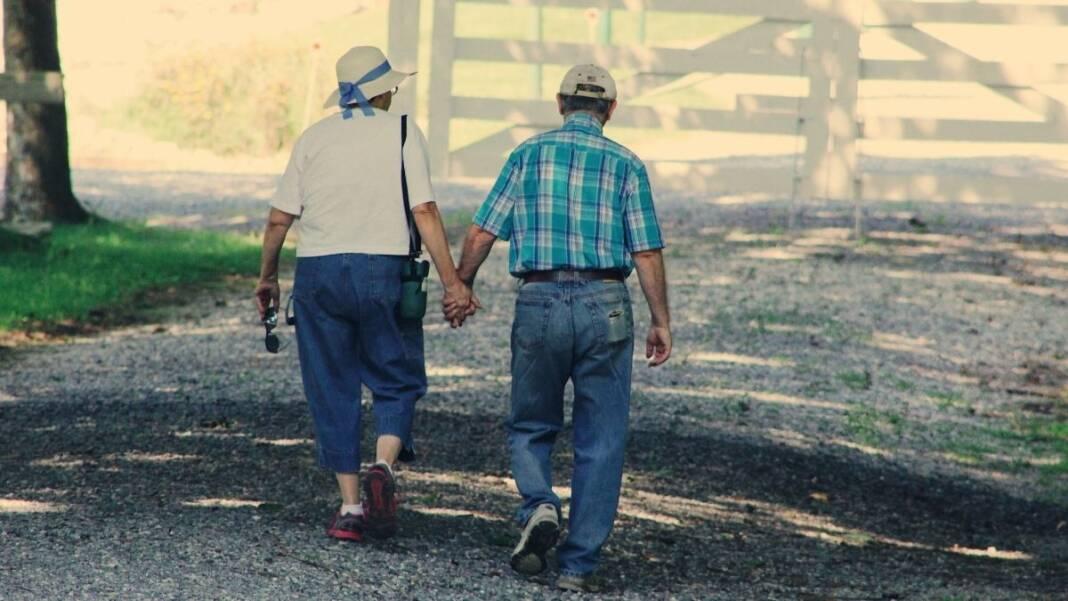 Como chegar aos 130 anos com saude e qualidade de vida